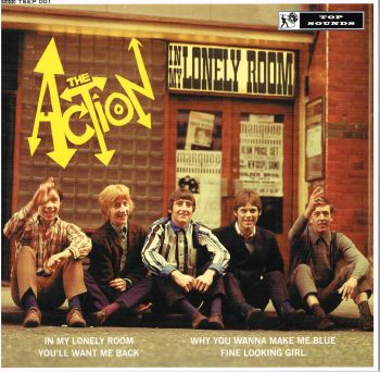 ACTION, The