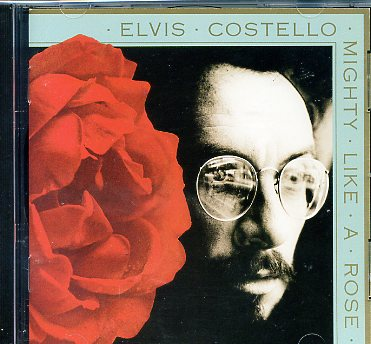 COSTELLO, ELVIS