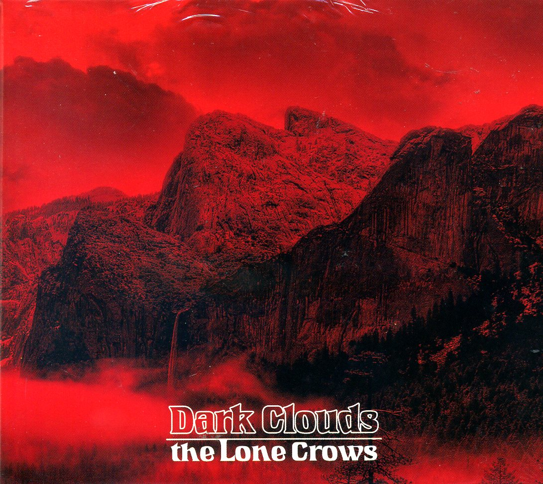 LONE CROWS, The