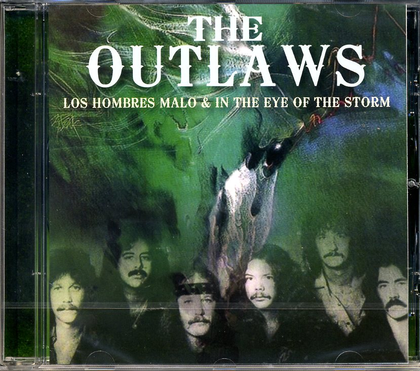 OUTLAWS, The  (US)