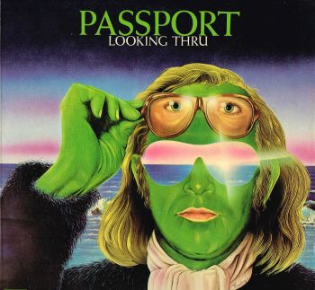 PASSPORT  (Doldinger)