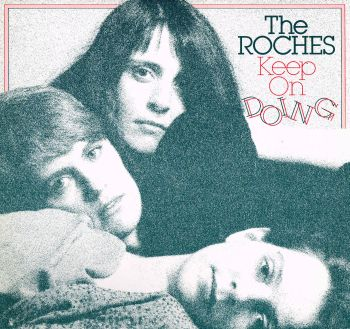ROCHES, The