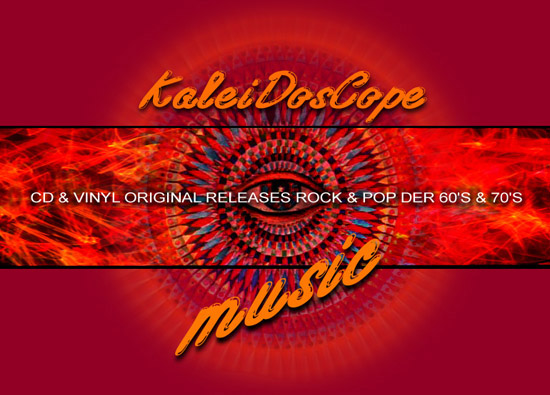 kaleidoscope-music